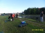 Rybářské závody 2011
