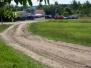 Závody 2012